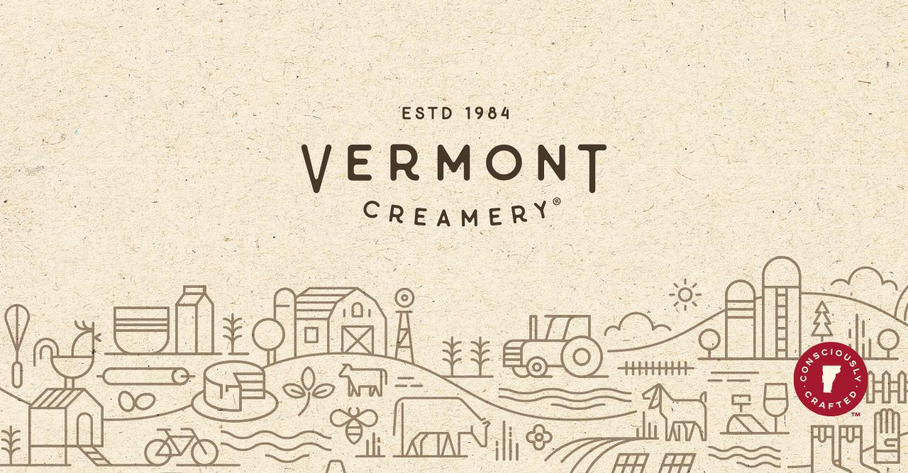 VermontCreamery_Header.jpg