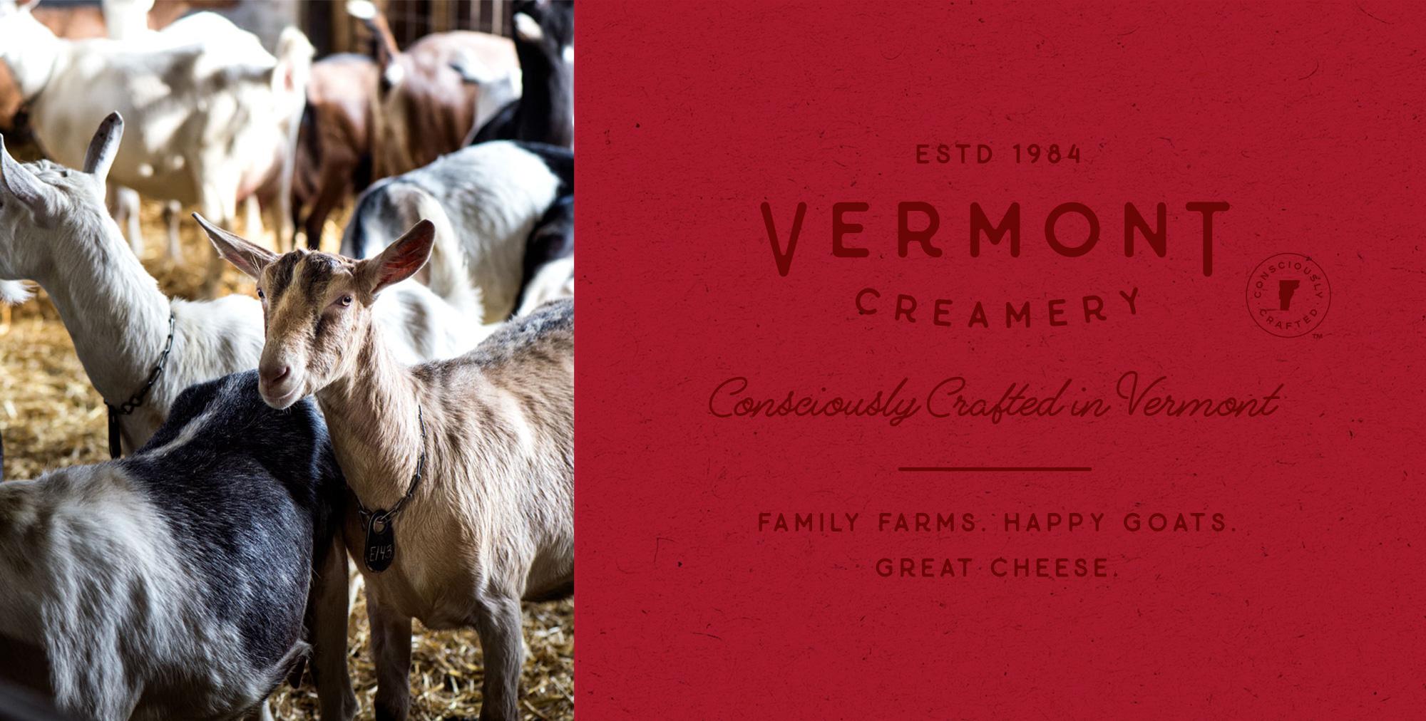 Vermont_Creamery_Goat.jpg