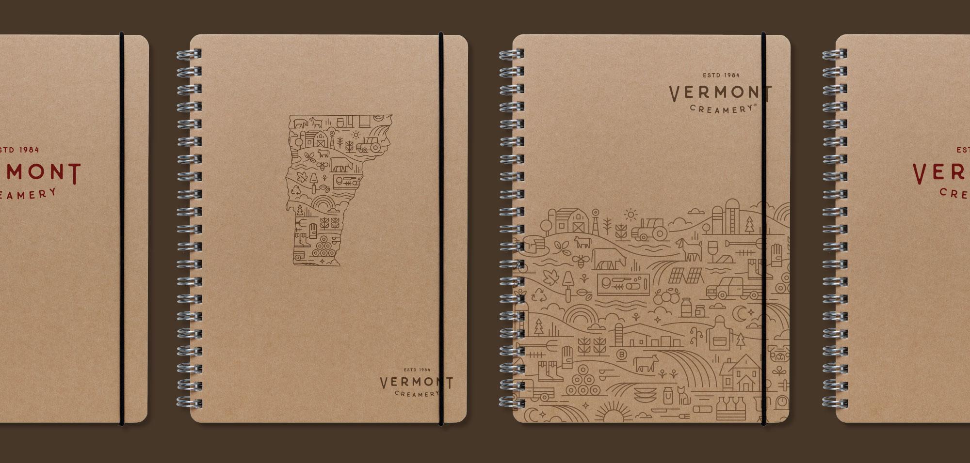 Vermont_Creamery_notebooks3.jpg