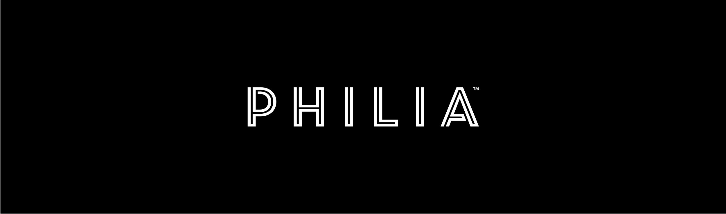 Philia_Website-04.jpg