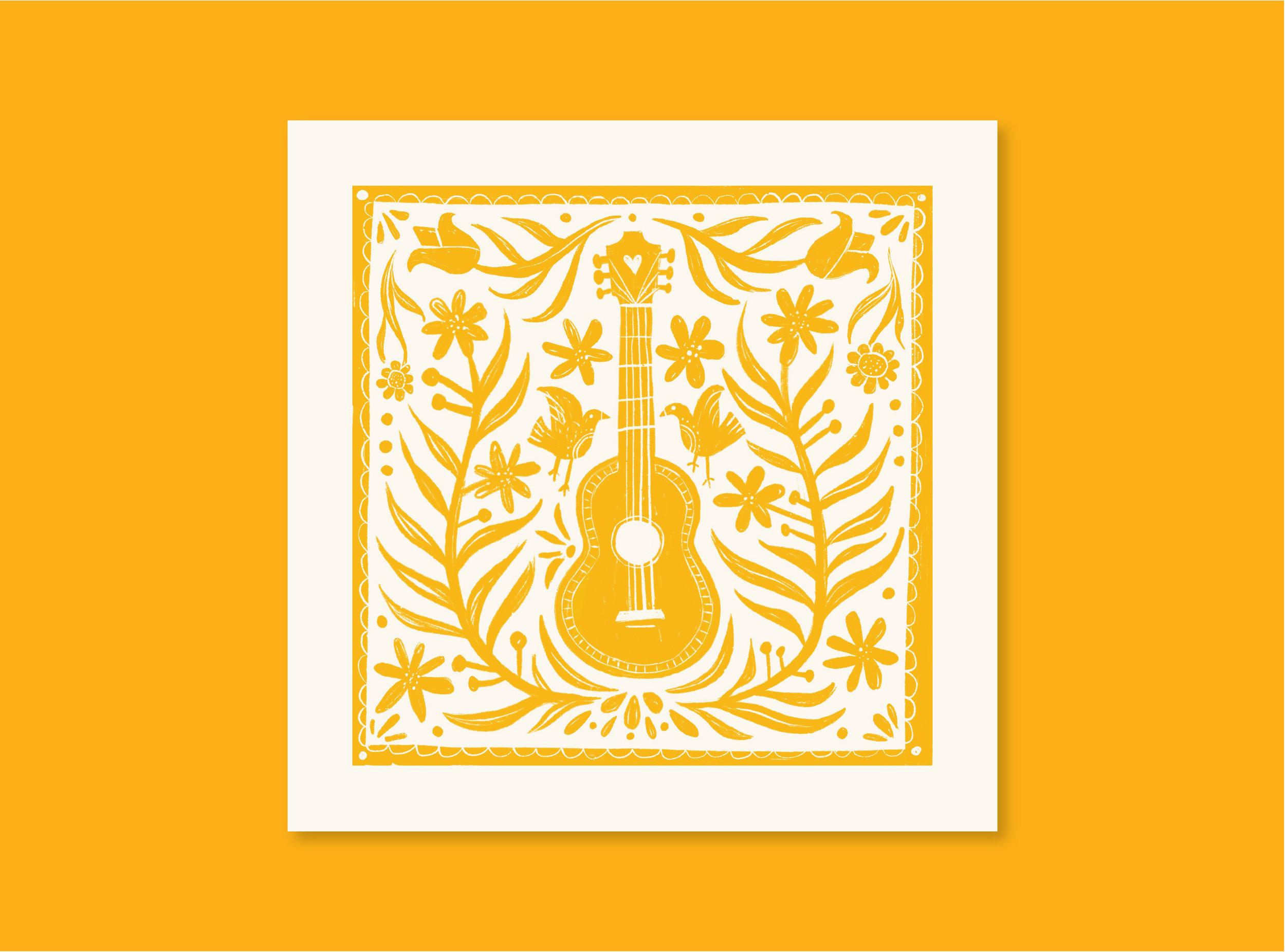 GuitarComposition-01.jpg