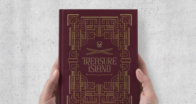 TreasureIsland_2.jpeg