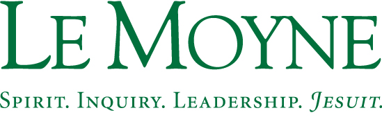 LeMoyne College - GSE Institute