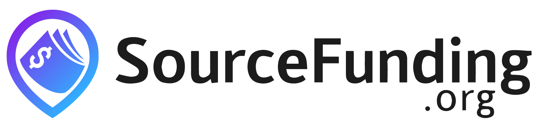 SourceFunding.org (W. Michael Short, Founder) FinTech Socially Responsible Financial Inclusion