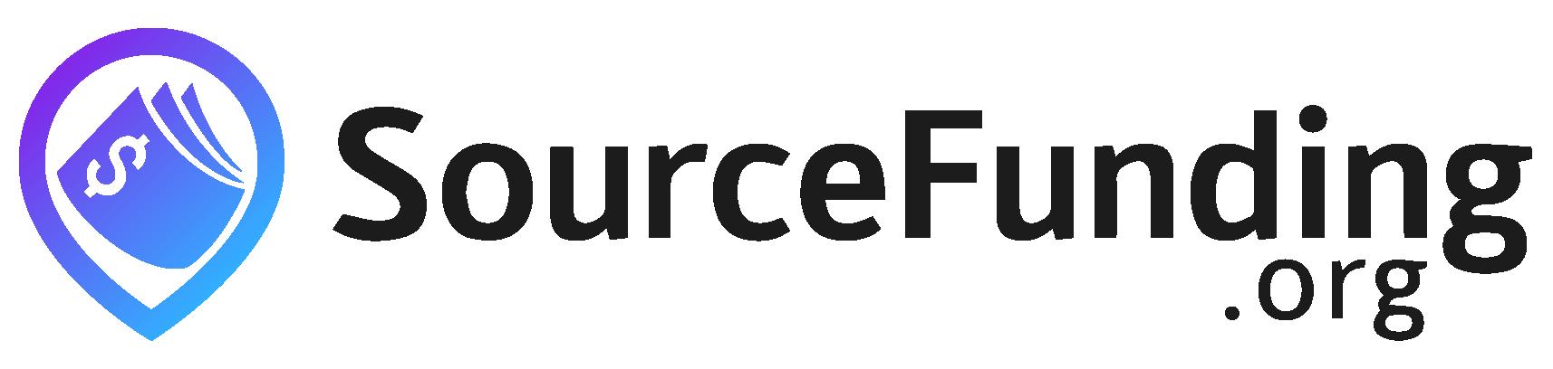 SourceFunding.org (W. Michael Short) FinTech Small Business Loans