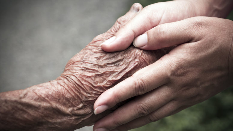 Young-Old-Hands-777x437.jpg