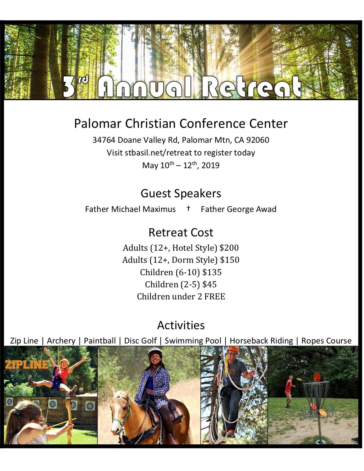 Annual+Retreat+Flyer.jpg