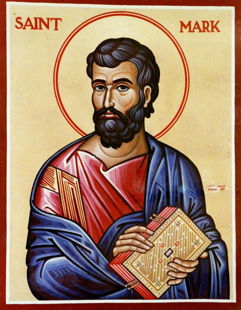 St.-Mark-Icon-WEB-798x1024.jpg