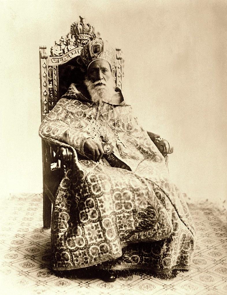 pope yoannis.jpg