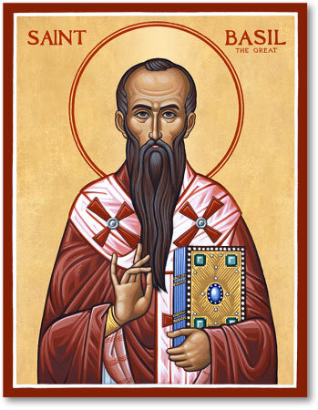 st-basil-the-great-icon-704.jpg