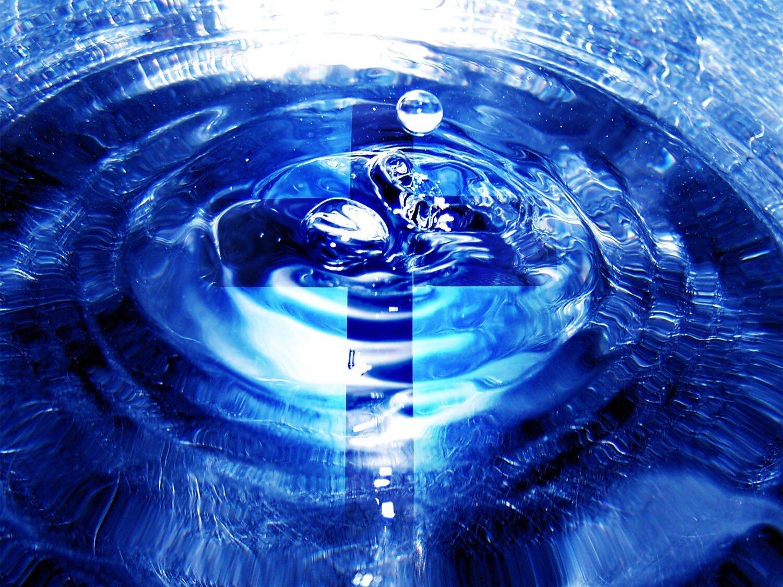 Baptism-water-cross.jpg