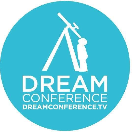 DreamConference.jpg