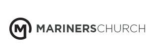 logomariners.jpg