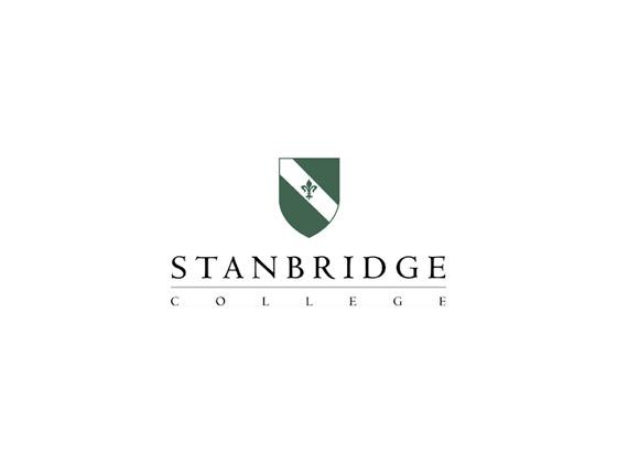 Stanbridge-College-Irvine-F4E8DB1B.jpg