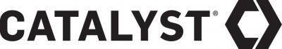 Catalyst-BrandLogo-01-389e3cfb.jpeg