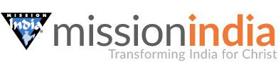 MI-Logo.jpg