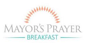 Mayors-Prayer-Breakfast.jpg