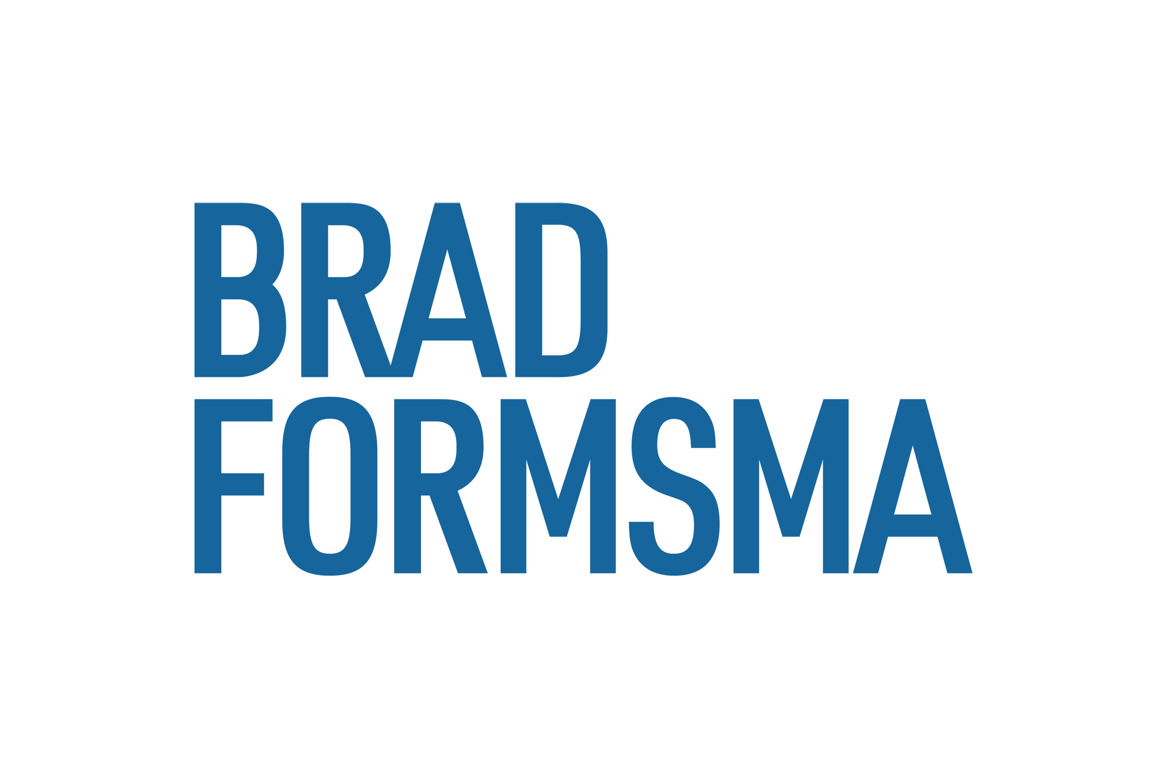 BF_Wordmark-Stacked_Color.png