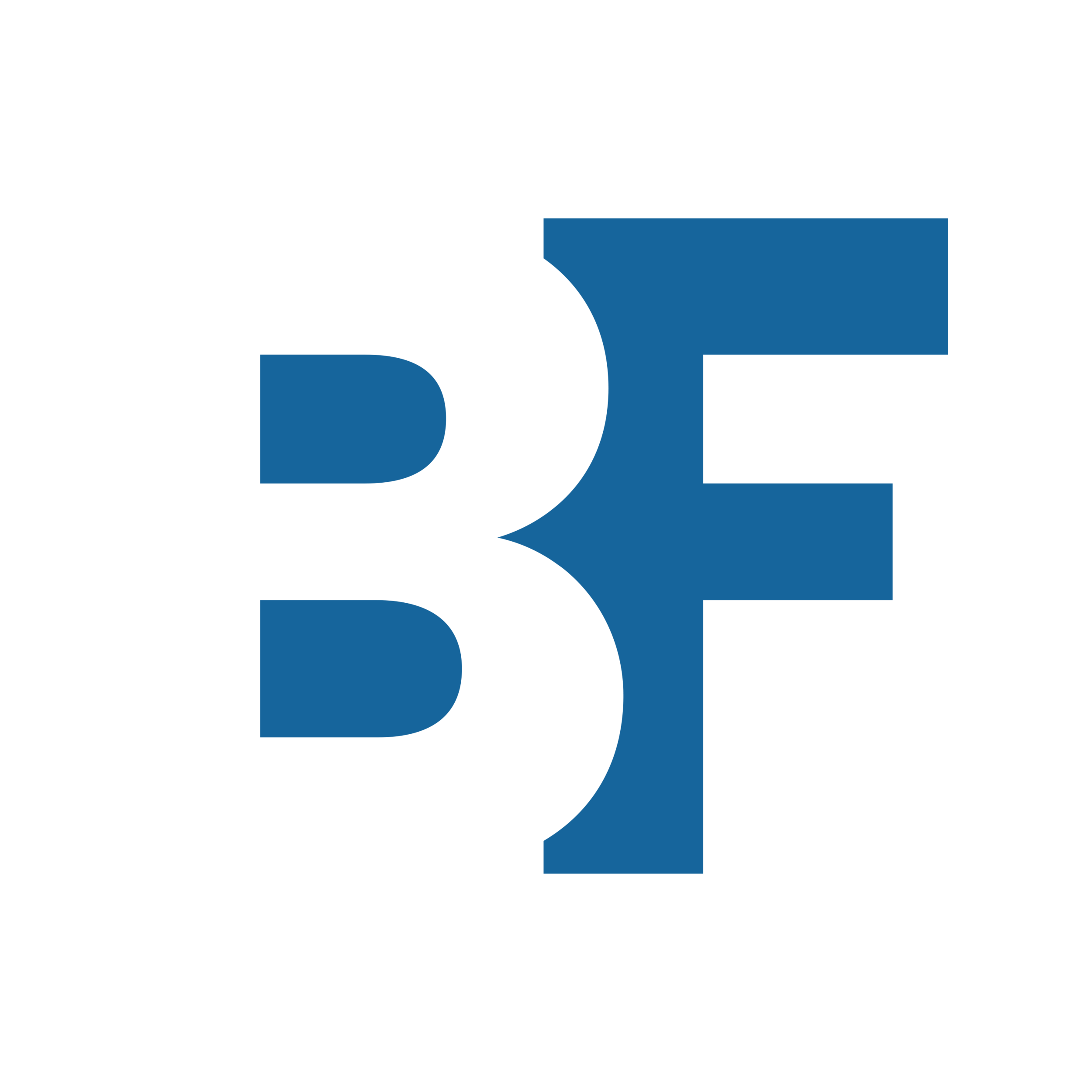 BF_Monogram_Color.png