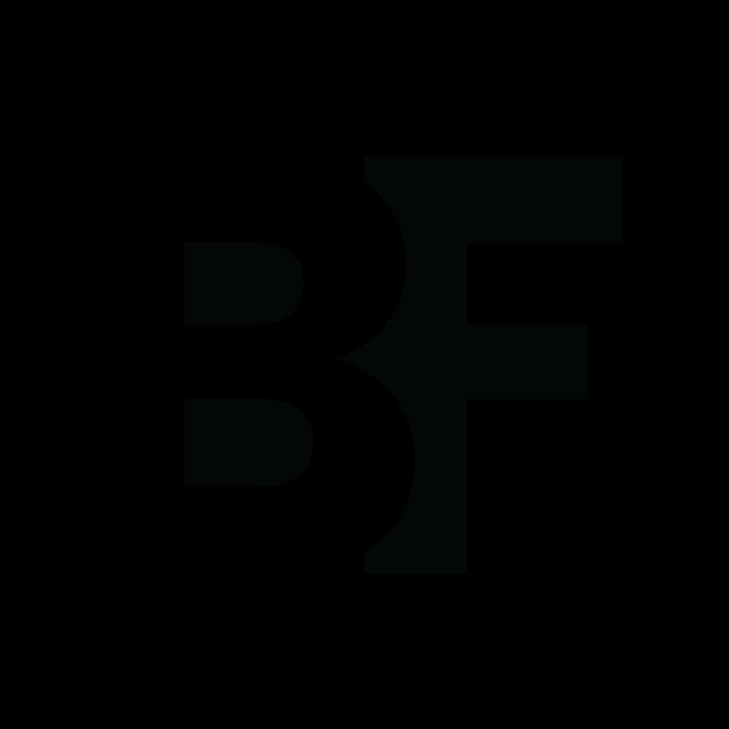 BF_Monogram_Black.png