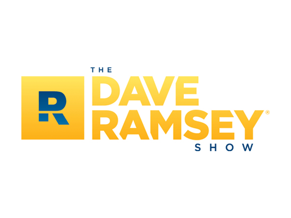 Logo_Dave-Ramsey-Show.png
