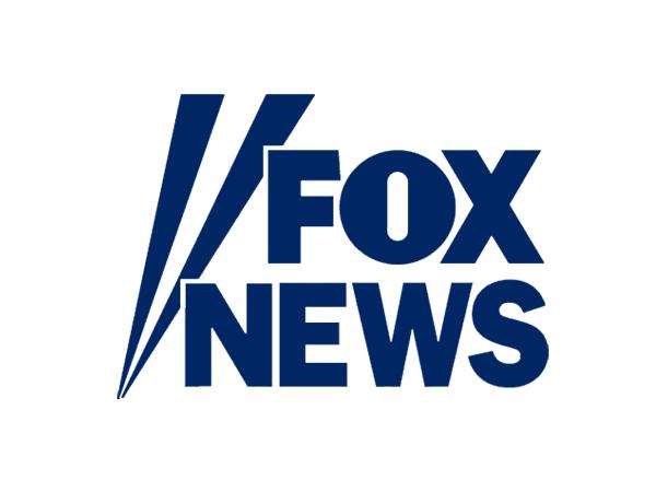 Logo_Fox-News.png