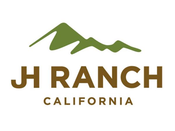 Logo_JH-Ranch.png
