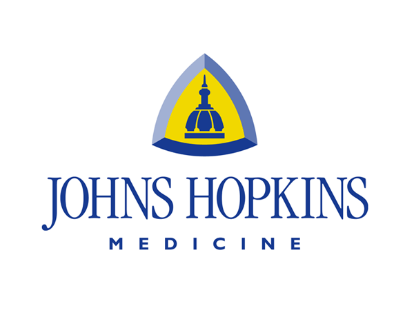 Logo_Johns-Hopkins.png