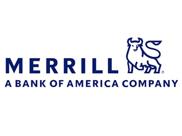 Logo_Merrill.png
