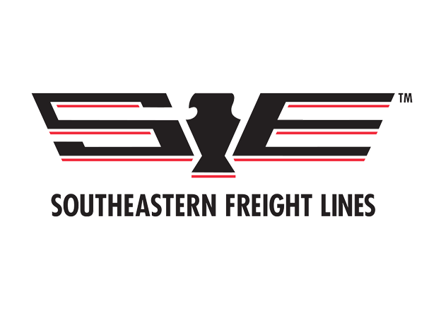 Logo_Southeastern-Freight-Lines.png