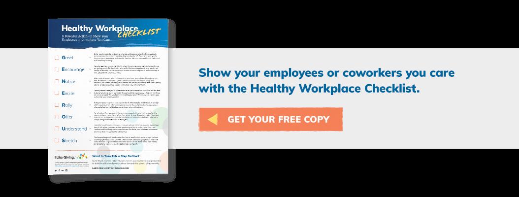 CTA_Healthy-Workplace-Checklist.png