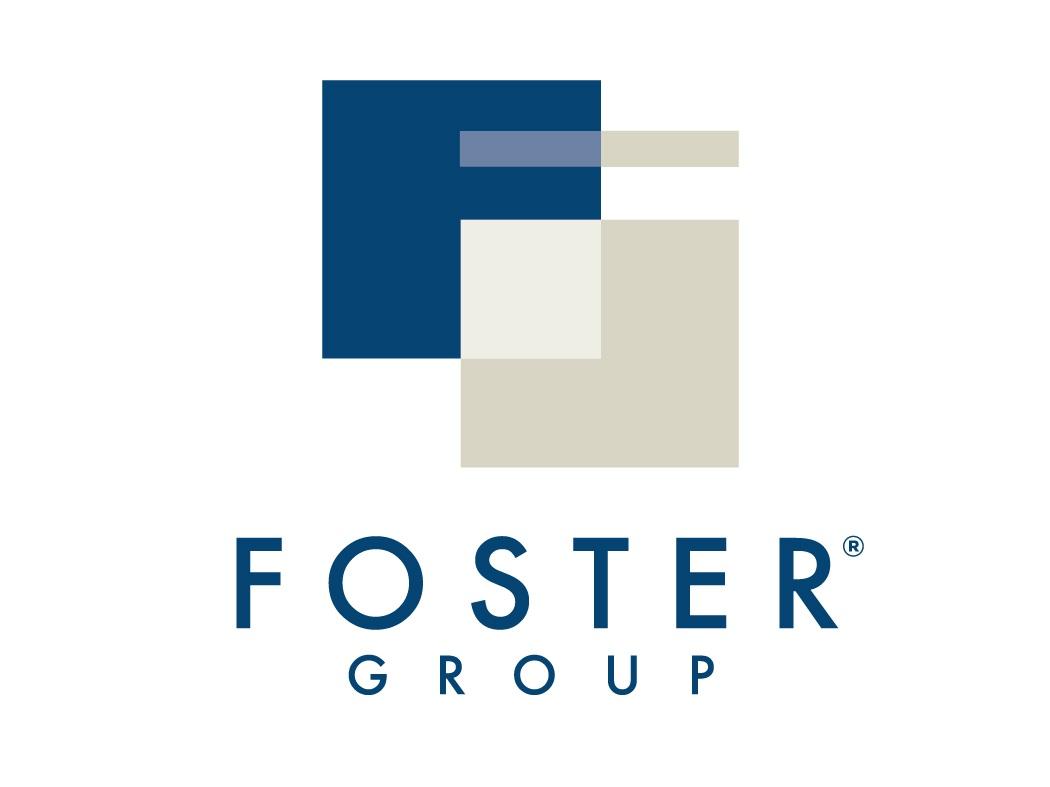 FosterGroupLogo.jpg