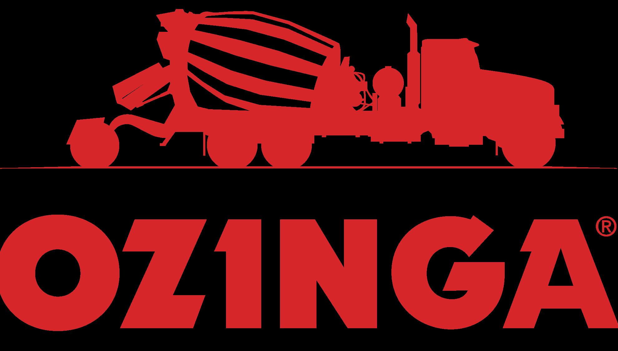 ozinga-logo-e1547489760402.png