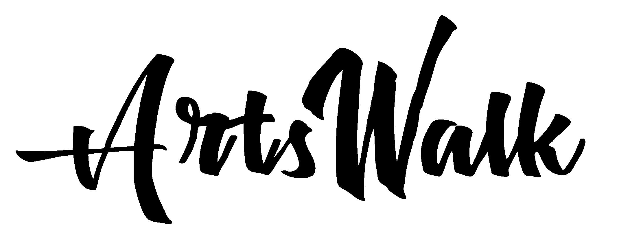 artswalk-logo-01.png