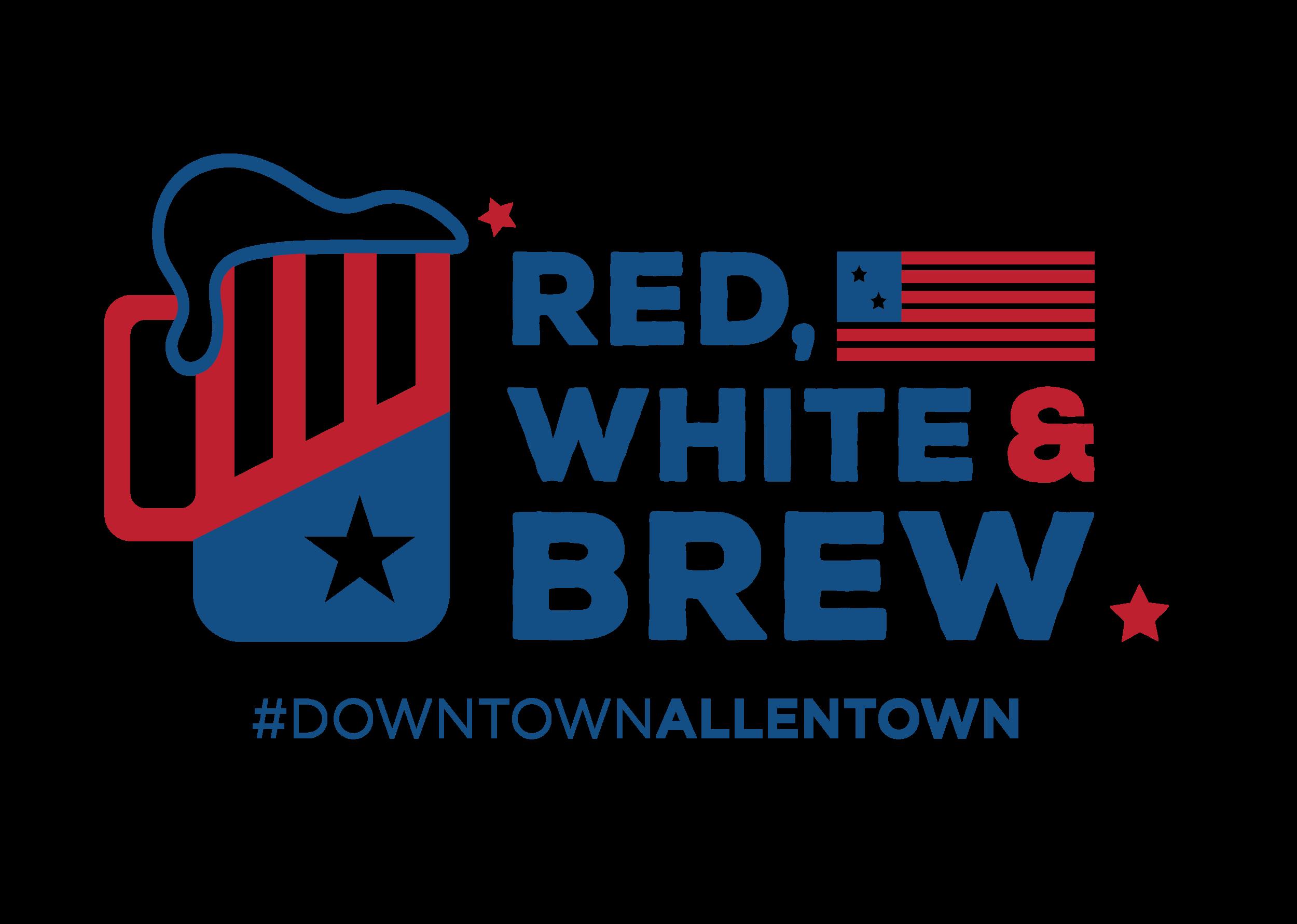 redwhitebrew-logo-2clr-11.png