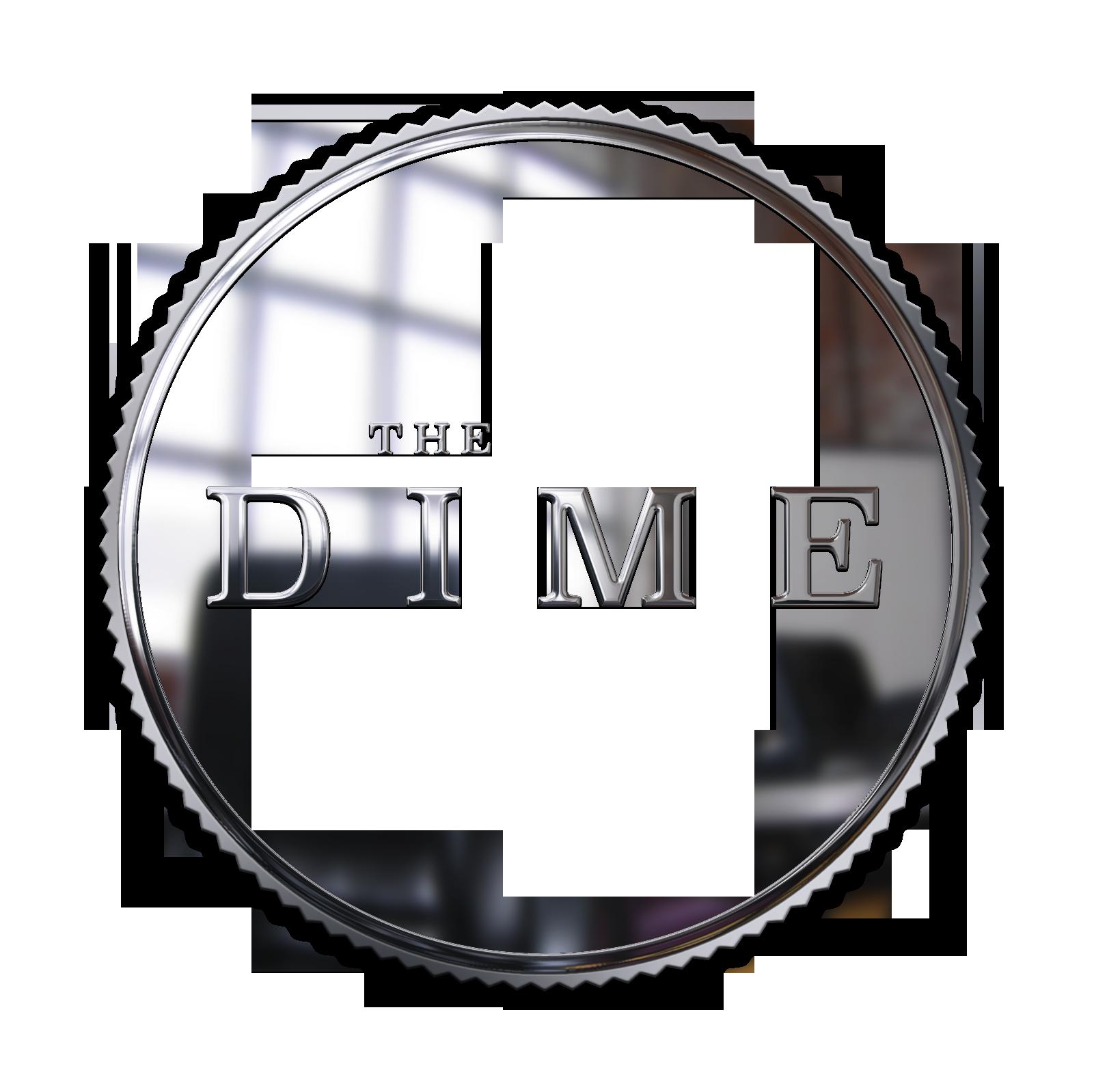 DIME-logo-transparent-Silver.png