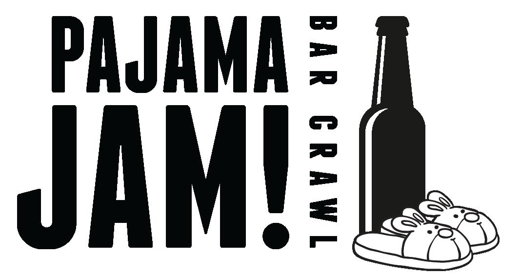 pjamaJam-logo-01.png