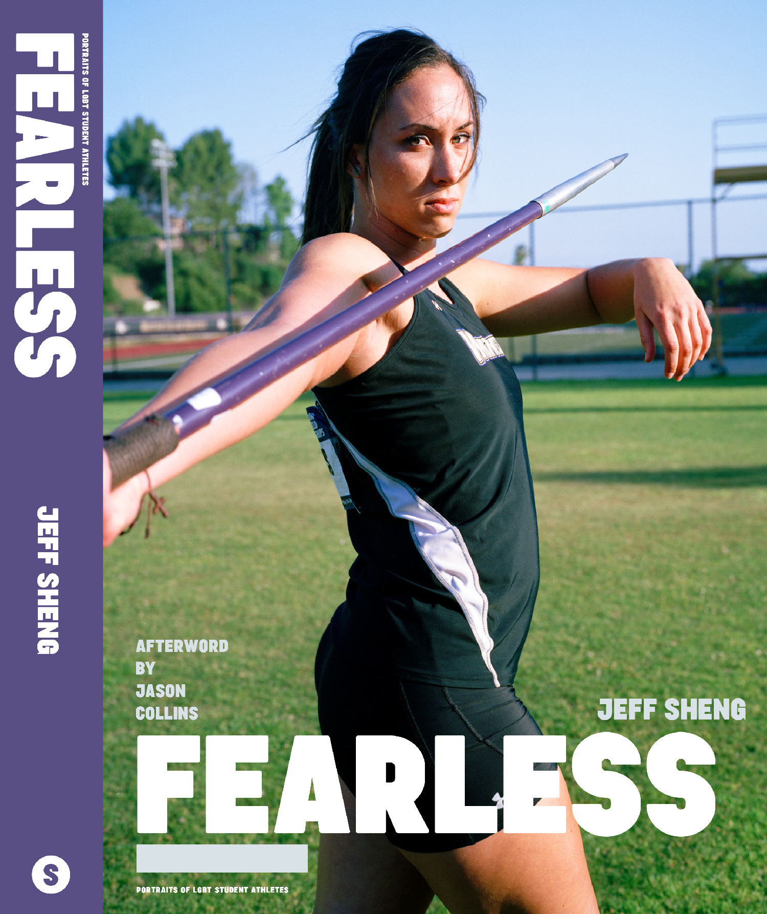 Fearless_Covers_crop.pdf-3-web-1500.jpg