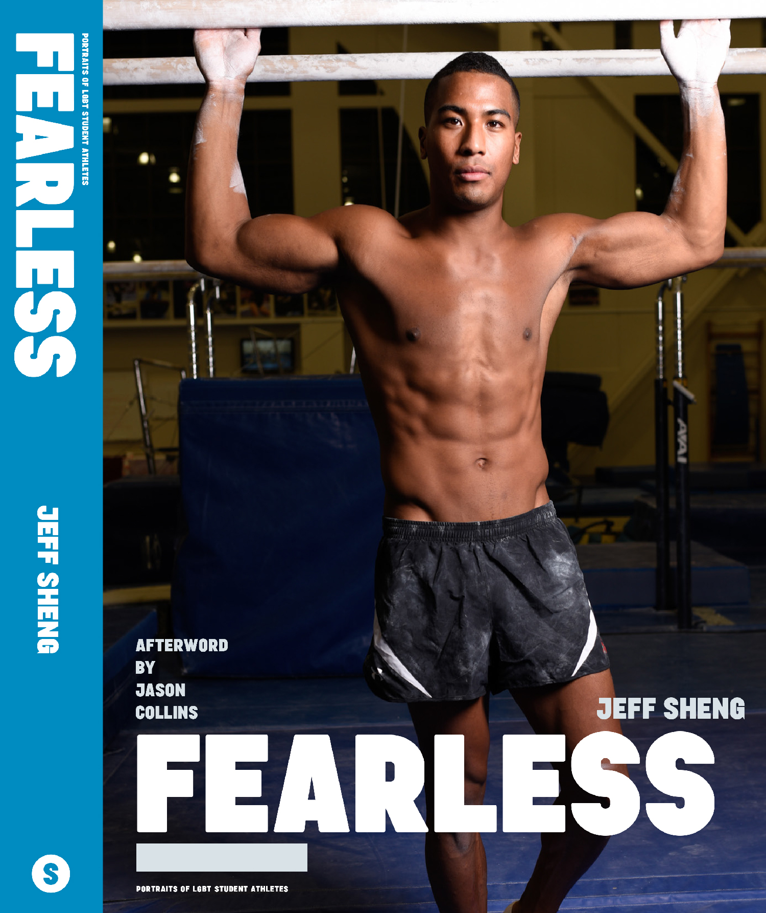 Fearless_Covers_crop.pdf-4-web-1500.jpg