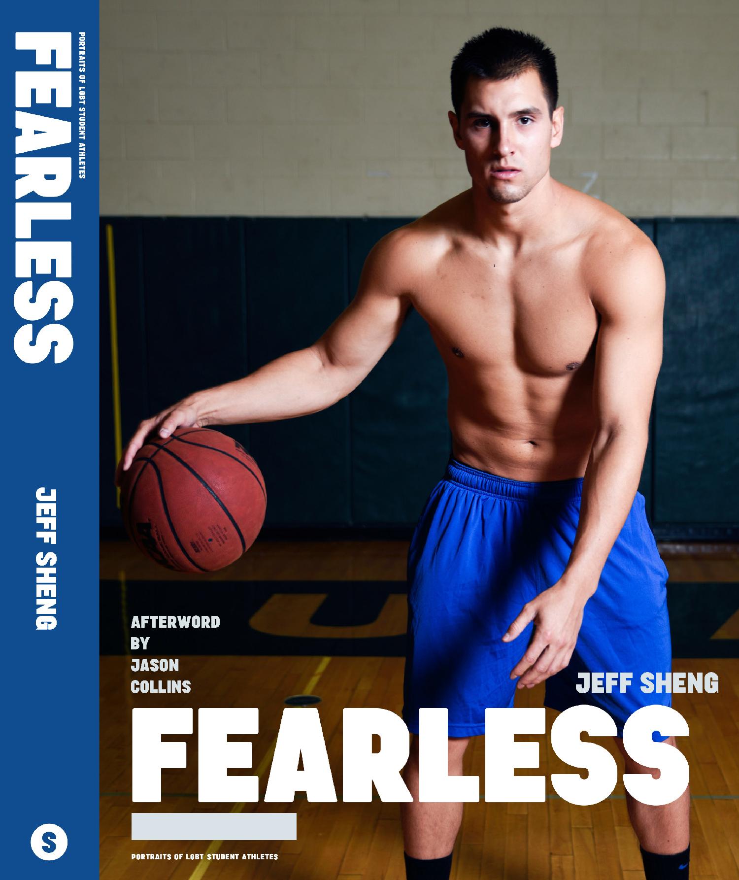 Fearless_Covers_crop.pdf-5-web-1500.jpg