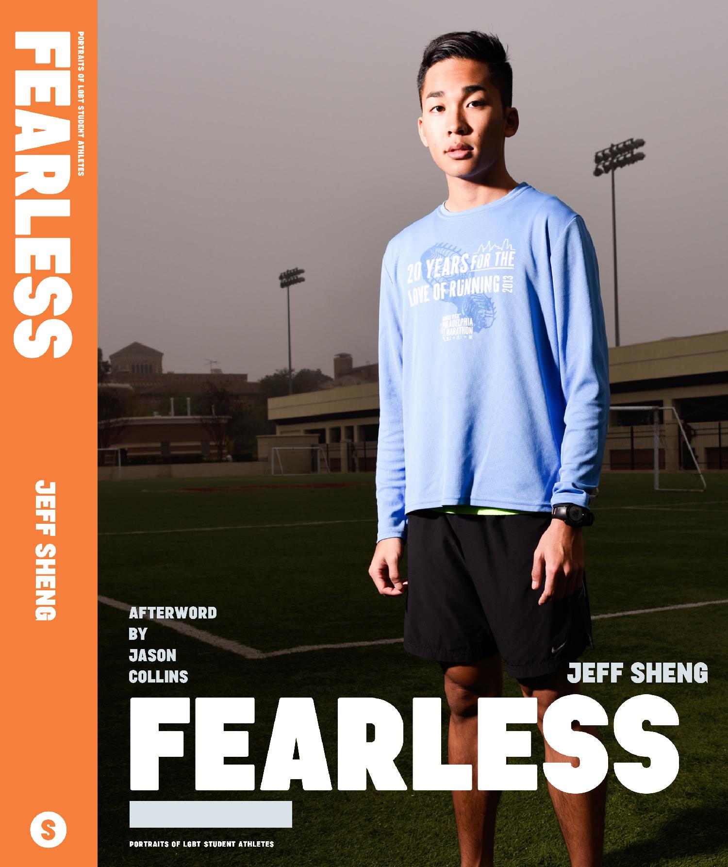 Fearless_Covers_crop.pdf-6-web-1500.jpg