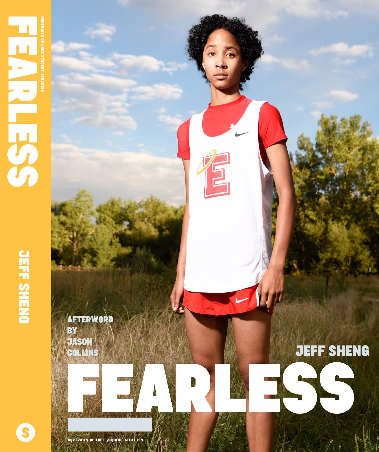 Fearless_Covers_crop.pdf-2-web-1500.jpg