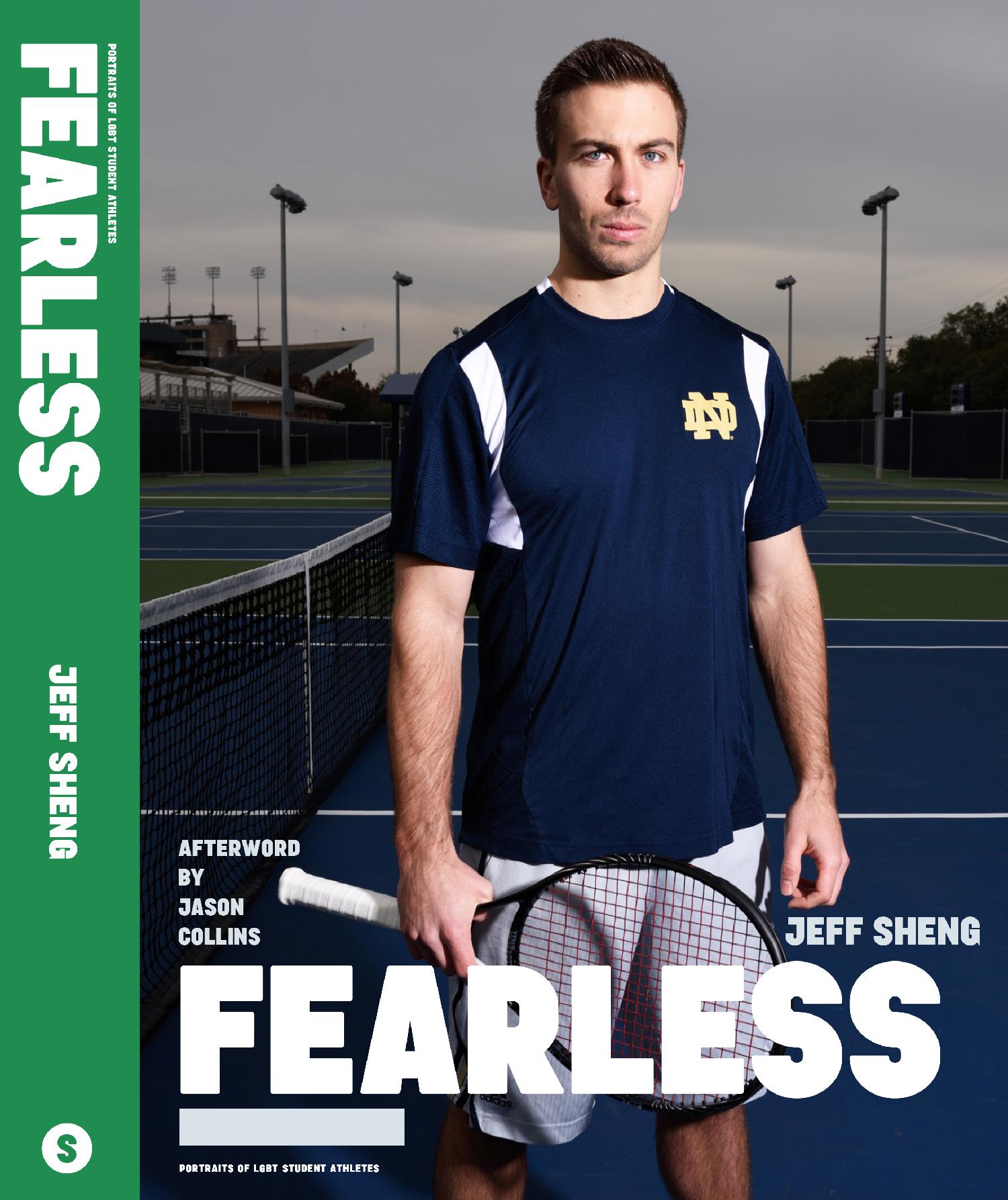 Fearless_Covers_crop.pdf-7-web-1500.jpg