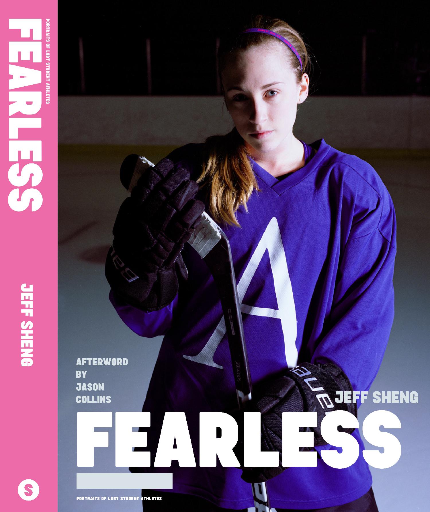 Fearless_Covers_crop.pdf-8-web-1500.jpg