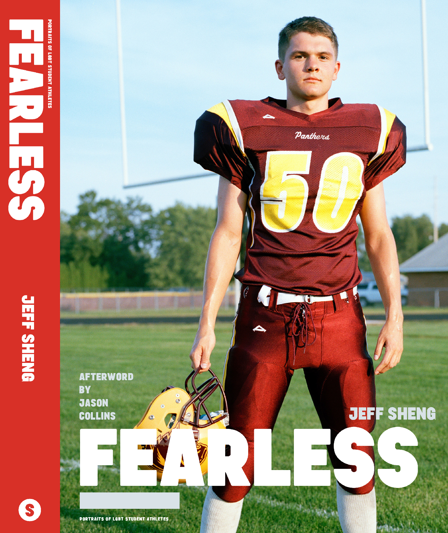 Fearless_Covers_crop.pdf-1-web-1500.jpg