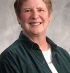 Barbara W. Graves, CNM, MN, MPH, FACNM