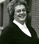 Susan DeJoy, CNM, PhD, FACNM