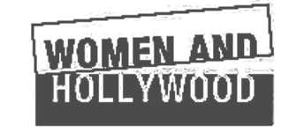 Women_hollywood_logo.png