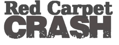 Red_Carpet_Crash_Logo.png