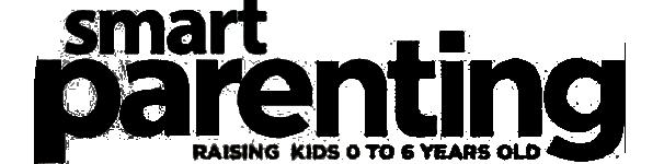 Smart_Parenting_logo.png